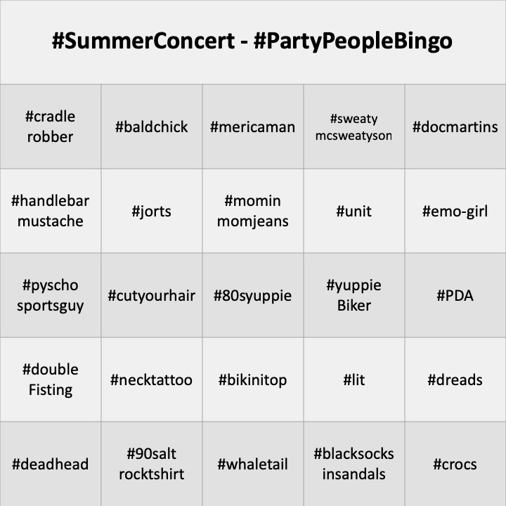 party-people-bingo-instagram-sample-card